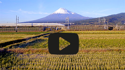 Video-Preview-Japan-Rail-Pass