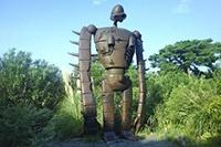 tokyo-studio-ghibli-museum-afternoon-tour-in-tokyo-115674