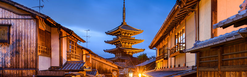 Top-Japan-Stay-In-A-Temple