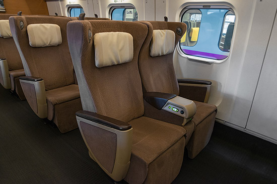 Green-Class-Seats-Small