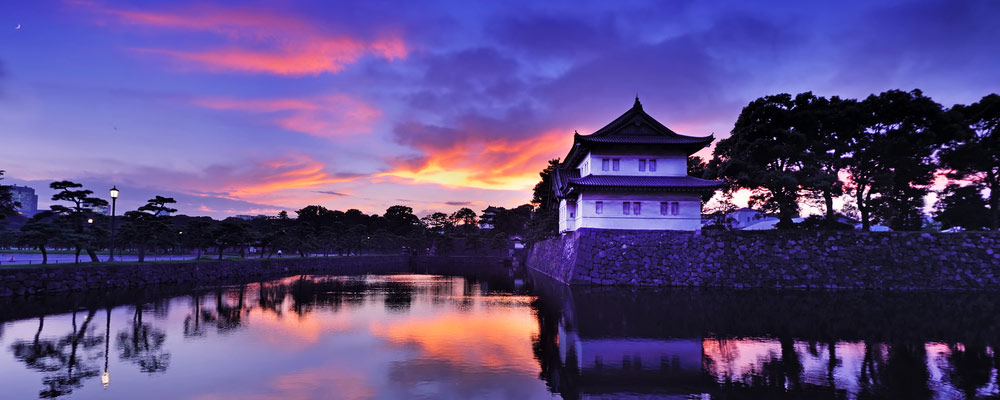 Imperial-Palace-Tokyo-Header