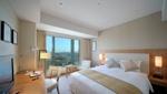 Hotel Associa Shin-Yokohama 2