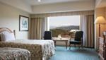 Hotel Associa Takayama Resort 2