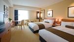 Hotel Associa Toyohashi 2