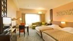 Hotel Clement Tokushima 2