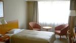 Hotel Clement Uwajima 2