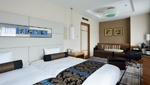 Hotel Granvia Hiroshima 2