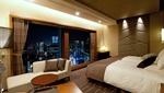 Hotel Granvia Osaka 2