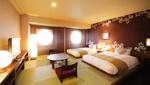 Hotel Granvia Wakayama 2