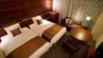 Hotel Metropolitan Akita 2