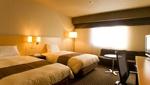Hotel Metropolitan Morioka 2