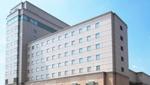 Hotel Metropolitan Nagano 1