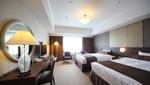 Hotel Metropolitan Nagano 2