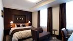 Hotel Metropolitan Takasaki 2