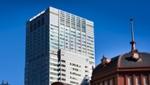 Hotel Metropolitan Tokyo Marunouchi 1