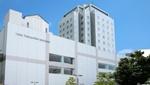 Hotel Metropolitan Yamagata 1