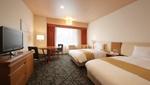 Hotel Metropolitan Yamagata 2