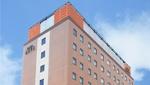 Hotel Mets Akabane 1