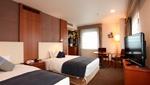 Hotel Mets Akabane 2