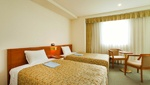 Hotel Mets Hachinohe 2