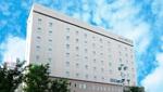 Hotel Mets Koenji 1