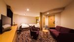 Hotel Mets Kokubunji 2