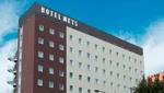 Hotel Mets Komagome 1