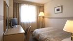 Hotel Mets Kumegawa 2