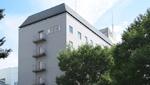 Hotel Mets Musashisakai 1