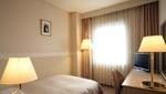 Hotel Mets Musashisakai 2
