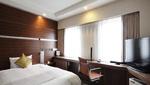 Hotel Mets Niigata 2