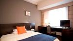 Hotel Mets Tachikawa 2