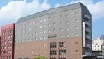 Hotel Mets Tsudanuma 1