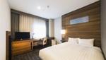 Hotel Mets Tsudanuma 2