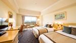 Hotel Okura JR Huis Ten Bosch 2