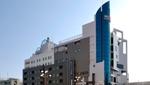 Hotel R-Mets Utsunomiya 1