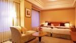 JR Hotel Clement Takamatsu 2