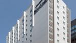 JR Kyushu Hotel Blossom Hakata Chuo