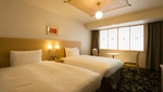 JR Kyushu Hotel Blossom Oita 2