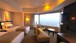 JR Tower Hotel Nikko Sapporo 2