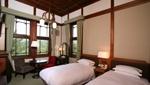 Nara Hotel 2