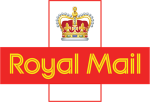 royal-mail-shipping